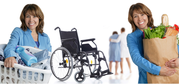 Elite Home Care Services-Best Home Care Services In Maryland